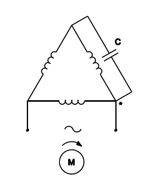 1 single coil wiring diagram