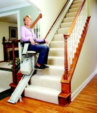 review stair lift electric stairlift sre-1550 stair lift ...