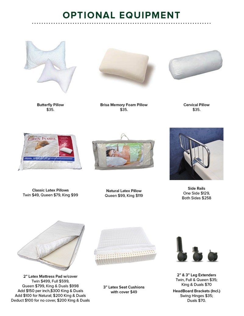 Large Of Full Xl Sheets
