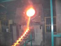 Smelting Furnace | www.imgkid.com - The Image Kid Has It!
