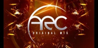 Super8, Tab & Tritonal – Arc