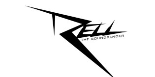 EXCLUSIVE Interview: Rell The Soundbender