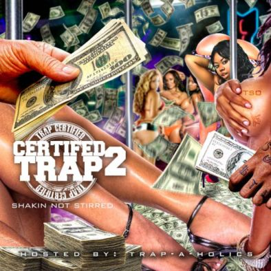certified-trap-2-cover