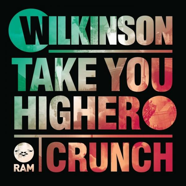 Wilkinson-Take-You-Higher-Crunch