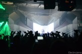 excision5