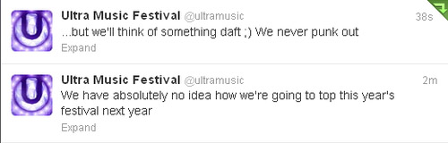 ultra-daft-punk-2014-tweets