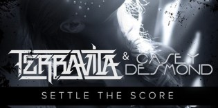 Free Download: Terravita & Casey Desmond – Settle the Score (Case & Point Remix)