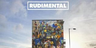 Rudimental Get Rude on Essential Mix