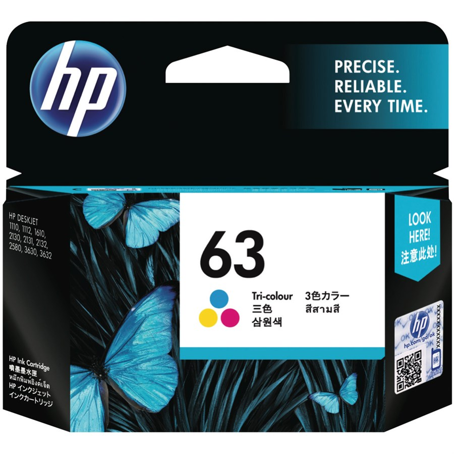 Attractive Windows 7 Hp Officejet 4500 G510g M Specifications Hp F6u61aa 63 Tri Color Original Ink Cartridge 509 92681 180317124718 Hp Officejet 4500 G510g M Driver Free Download dpreview Hp Officejet 4500 G510g M