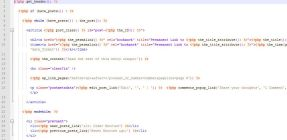 php_source