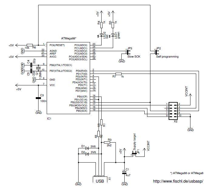 electronic circuit design savant
