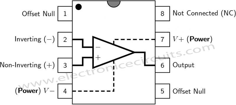 iv circuit simulation schematic capture tool electronic circuits