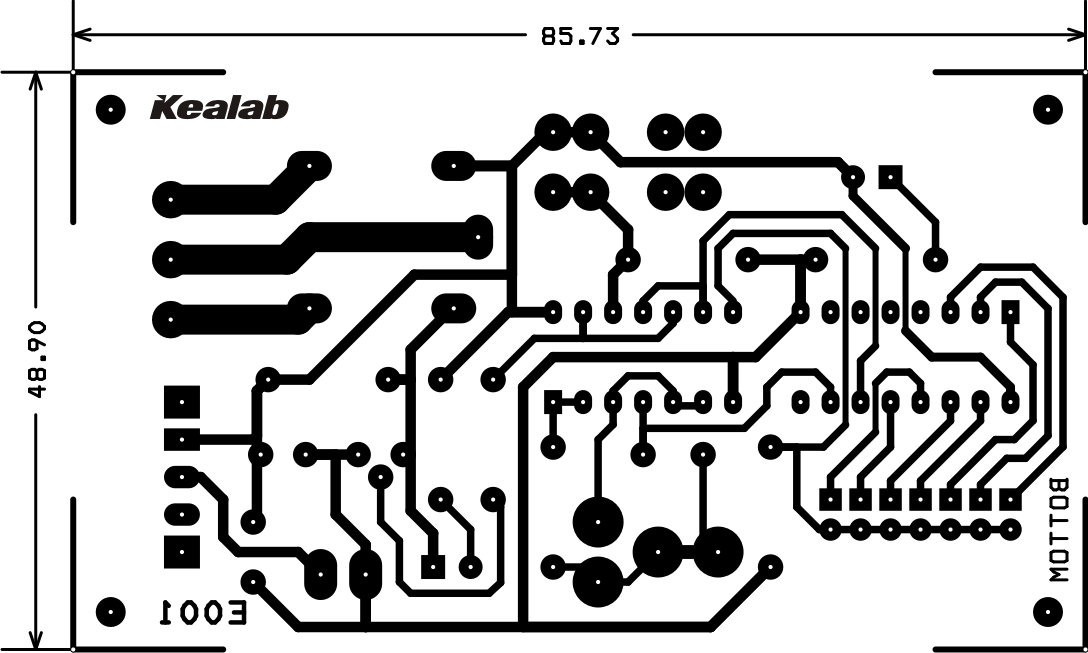 diode rf switch circuit diagram tradeoficcom