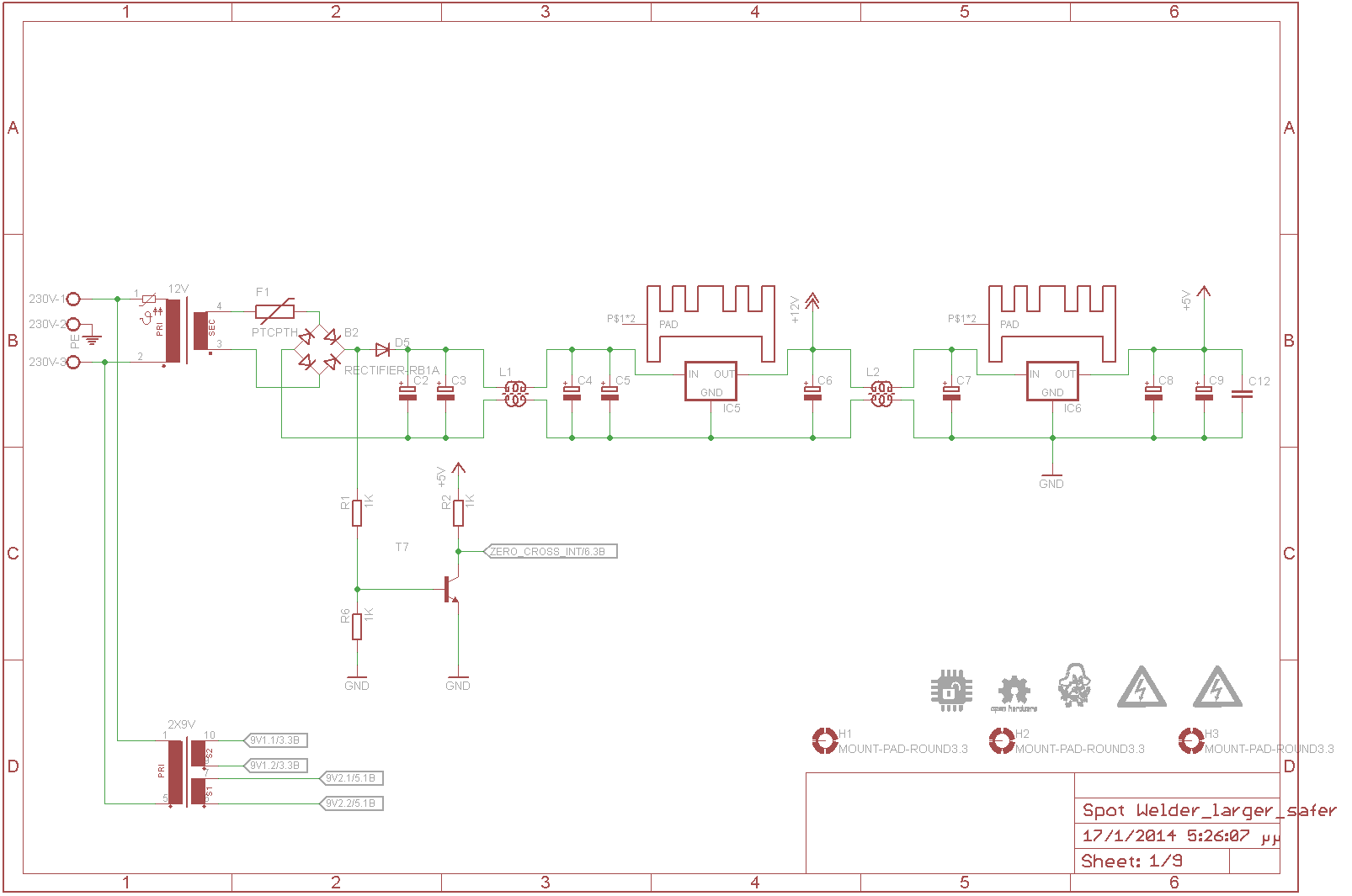 Diagram Of A Spot Welder 24 Wiring Images Auto Electrical For