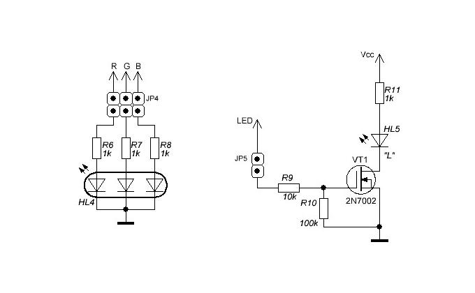 ds18b20 wiring arduino nano