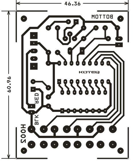 circuitboardchips20467304