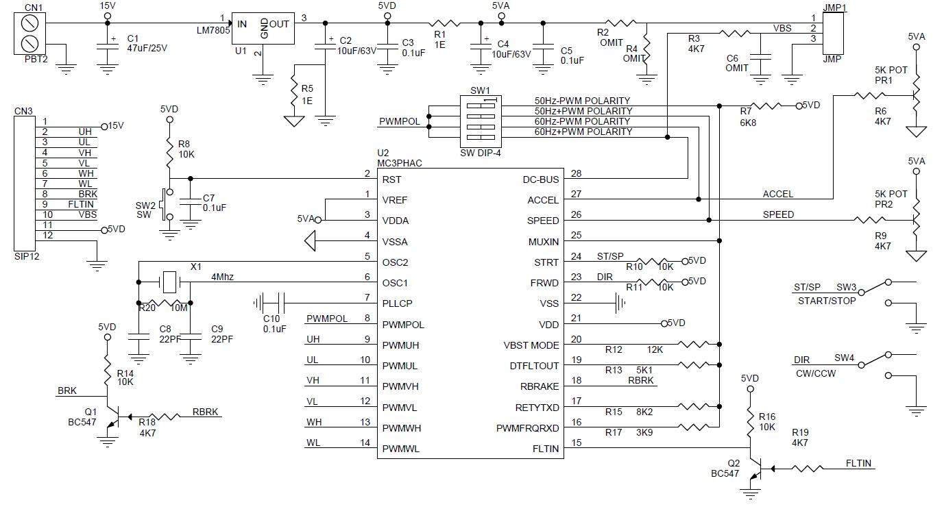 javabased circuit simulator electronicslab