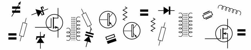 Wiring Diagram Symbol Key Wiring Diagram