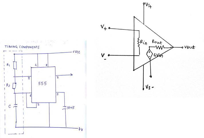 ih 1466 wiring diagram service repair manual Ih 1586 Wiring Diagram