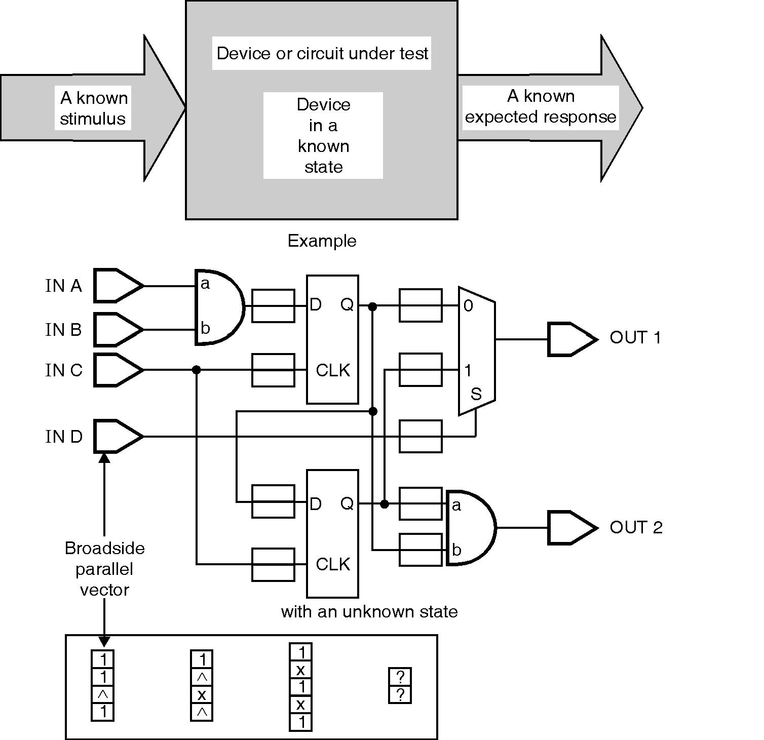 lab manuals electronic circuits lab