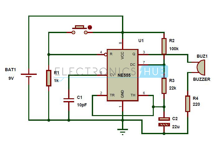commercial fire alarm wiring diagrams list of wiring diagrams  panic button wiring diagram #13