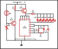 Superb Led Christmas Lights Wiring Diagram C9 Led Christmas Light Wiring 101 Garnawise Assnl