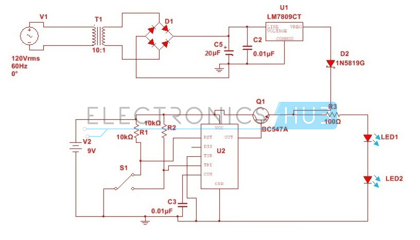 Automatic Transfer Switch Control Wiring Diagram Online Wiring Diagram