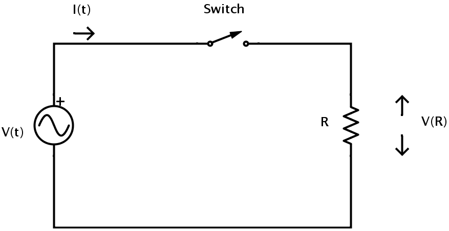 resistors in ac circuits auto electrical wiring diagramresistors in ac circuits