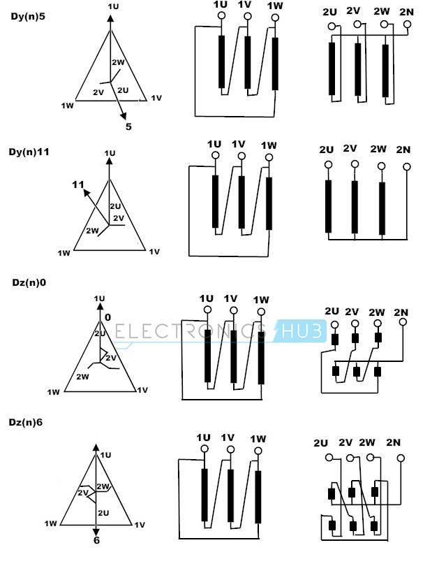 staco variac wiring