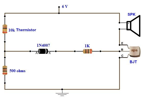 Simple Circuit Diagram Of Fire Alarm Wiring Schematic Diagram