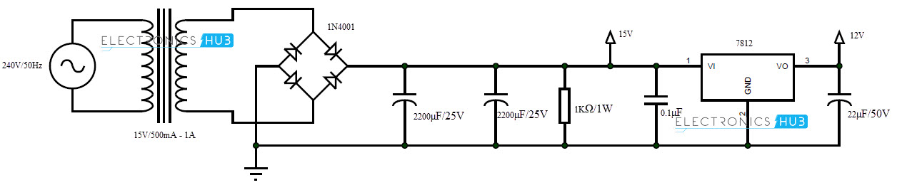 Basic Wiring Diagrams For Charger - 420nuerasolar \u2022
