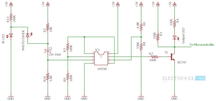 Monitor Wiring Diagram electrical wiring diagram symbols