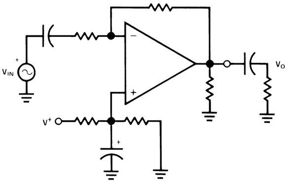 eletronic circuits circuits types analog and digital circuits