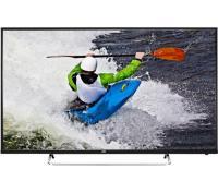 49 JVC LT49C550 Full HD 1080p Digital Freeview HD LED TV