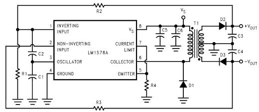 gu10 led light bulbs driver circuit schematic using lnk605dg