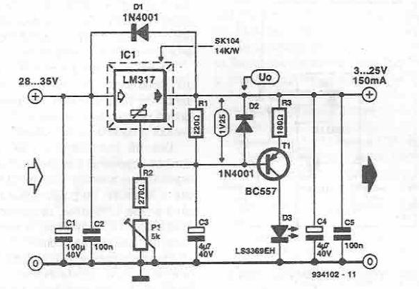 intermittent short indicator short circuit finder
