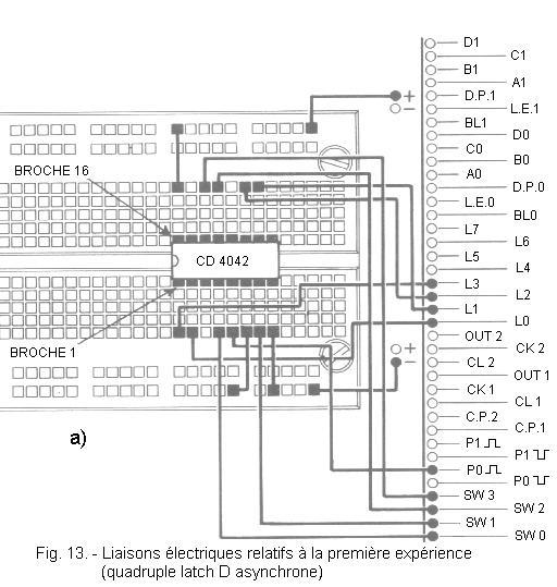 what is a integrated circuit