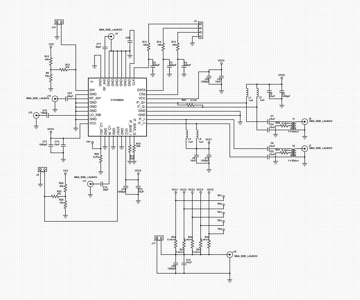 free download rg7321 wiring diagram