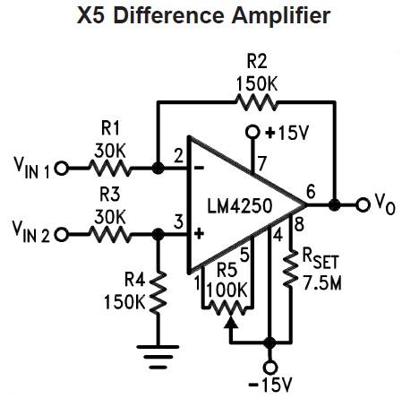 ElectroSmash - EMG81 Pickup Analysis