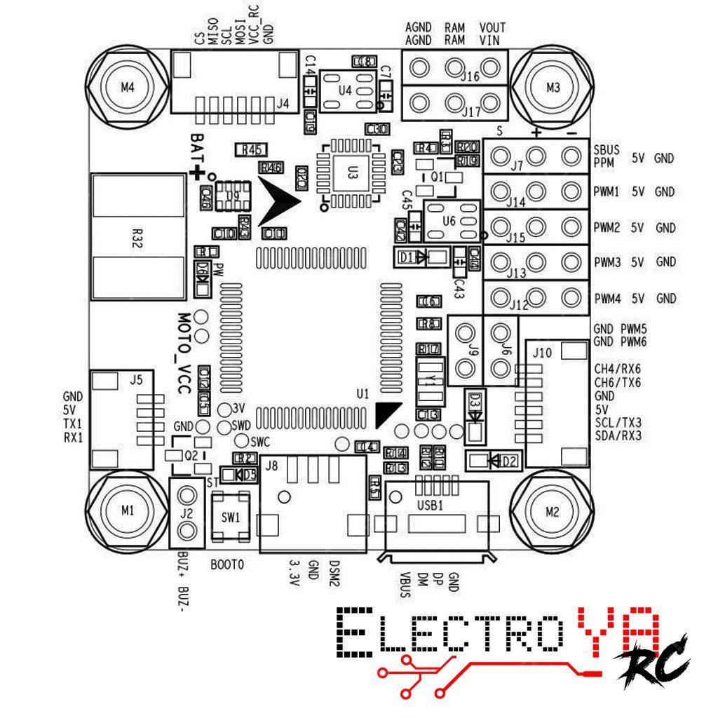 wiring pi tutorial