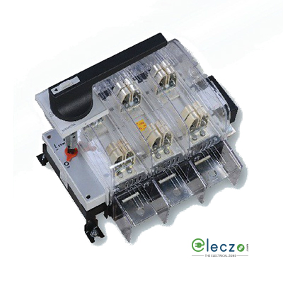 SDF Distributors - Buy Switch Disconnector Fuse or SDFs at Best