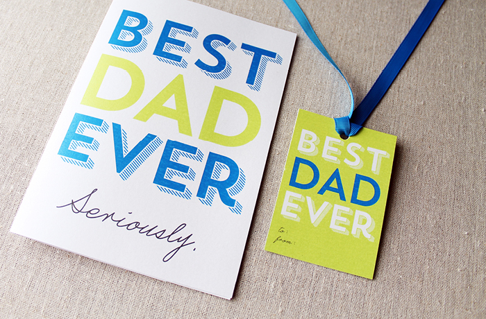 Father\u0027s Day Card Printable - father day cards