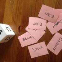 DO DO: A Productivity Game