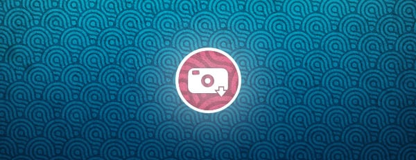 20 Stunning Background Images To Use In Your WordPress Website, For