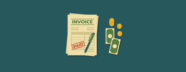 How To Invoice Your Clients Using WordPress Elegant Themes Blog