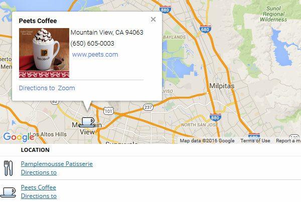 13 Best Google Maps Plugins for WordPress Elegant Themes Blog