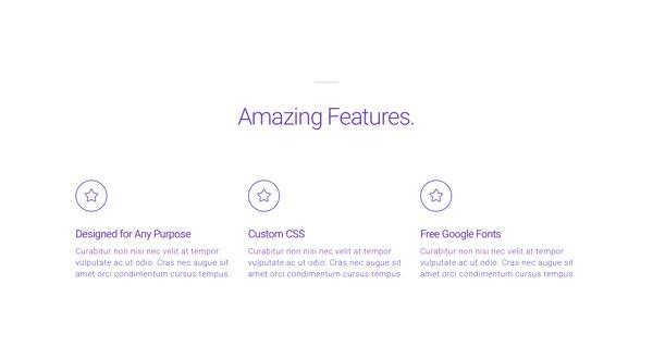 Free Divi Download The New Multipurpose Wireframe Kit, Vol 1