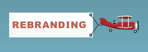 Rebranding How to Approach, Plan, and Execute it Successfully - rebranding