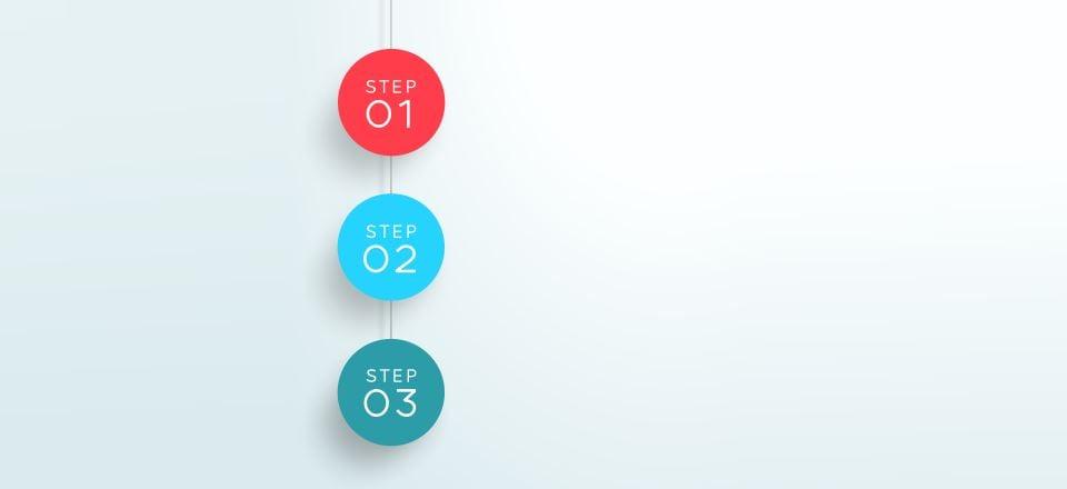 Divi Plugin Highlight \u2013 Divi Timeline Module Elegant Themes Blog - timeline pictures