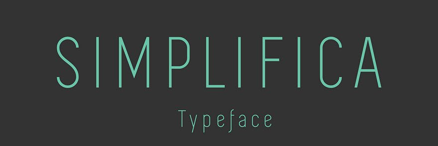 30+ Sans Serif Fonts Perfect for Website Headings Elegant Themes Blog